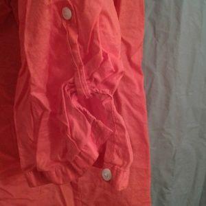 Merona Tops - Merona 3 button front shirt